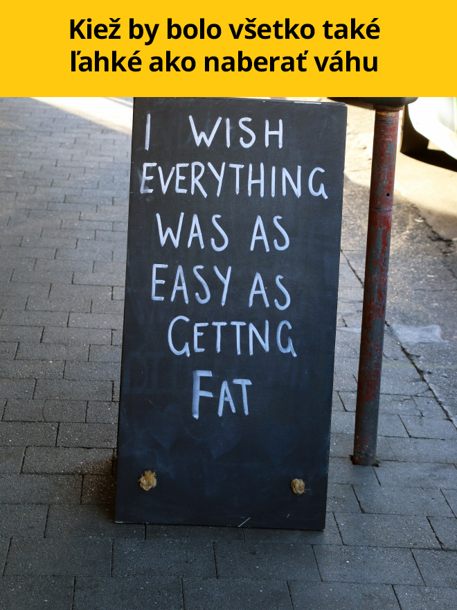 funny-signs6