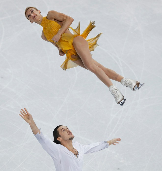olympic-figure-skating10
