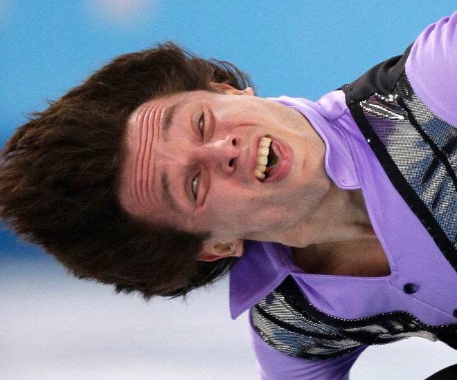 olympic-figure-skating12