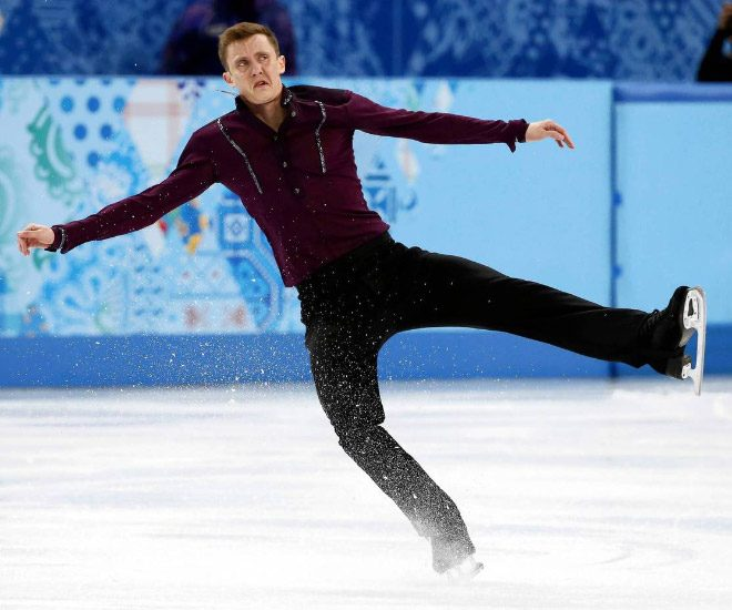 olympic-figure-skating13
