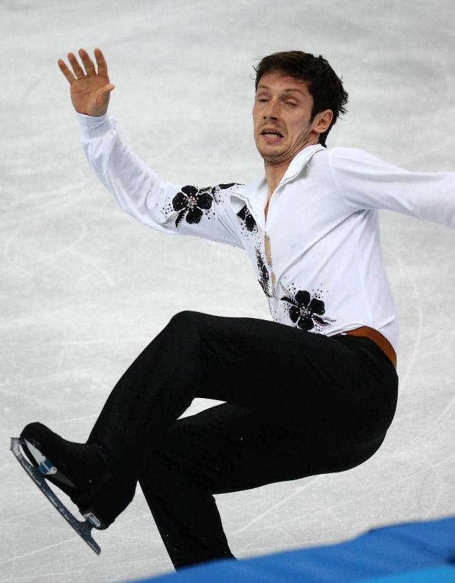 olympic-figure-skating14