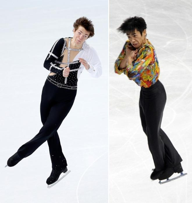 olympic-figure-skating4