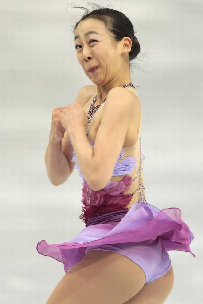 olympic-figure-skating5