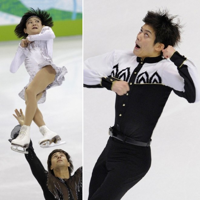 olympic-figure-skating6