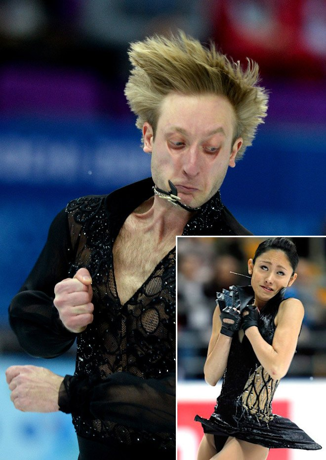 olympic-figure-skating7