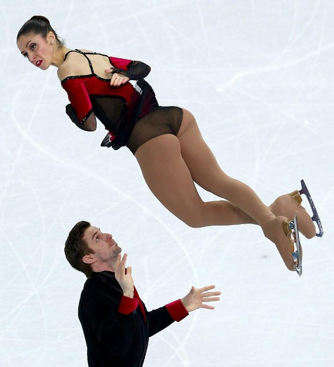 olympic-figure-skating8