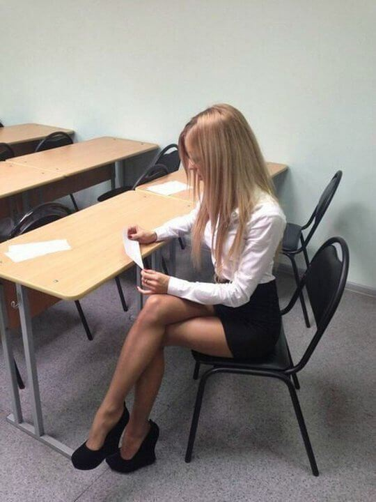 girls-in-school-11